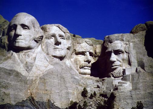 Hotels Near Mt Rushmore