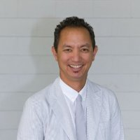 Marcus Chang, Director of Diversity and Community Life, The Bishop's School