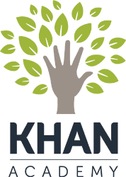 khan-logo-vertical-transparent-1