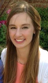 Curriki Student Ambassador Kristen Blomstrom