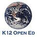 K12opened
